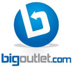 BigOutlet